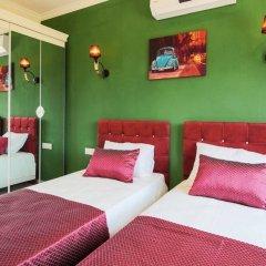 Villa Excellence Турция, Калкан - отзывы, цены и фото номеров - забронировать отель Villa Excellence онлайн детские мероприятия