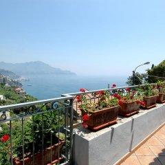 Отель Holiday In Amalfi Италия, Амальфи - отзывы, цены и фото номеров - забронировать отель Holiday In Amalfi онлайн фото 10