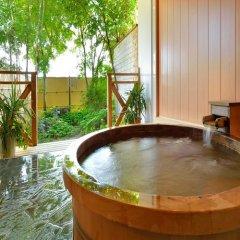 Отель Healing Inn White Pension Япония, Айдзувакамацу - отзывы, цены и фото номеров - забронировать отель Healing Inn White Pension онлайн бассейн