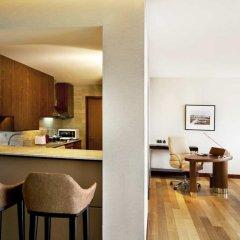 Отель Hilton Colombo Residence удобства в номере