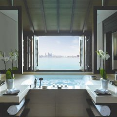 Anantara The Palm Dubai Resort in Dubai, United Arab Emirates from 329$, photos, reviews - zenhotels.com in-room dining