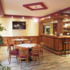 Отель Family Hotel Denica Болгария, Аврен - отзывы, цены и фото номеров - забронировать отель Family Hotel Denica онлайн питание
