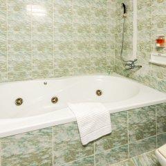 Отель Seashore Pattaya Resort спа фото 2