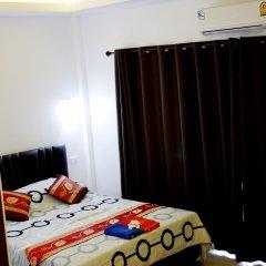 Отель Sawasdee Orange Rawai Phuket детские мероприятия
