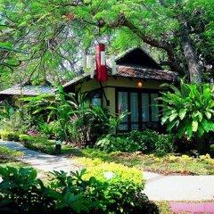 Отель Baan Talay Dao фото 5