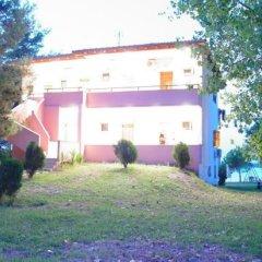 Отель Studios Efi Греция, Ситония - отзывы, цены и фото номеров - забронировать отель Studios Efi онлайн фото 7
