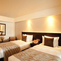 Mount Lavinia Hotel комната для гостей фото 3