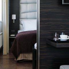 Oru Hotel удобства в номере