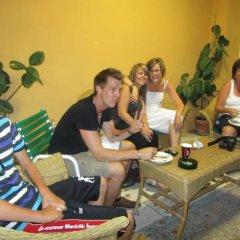 Hotel Nella Римини спа фото 2