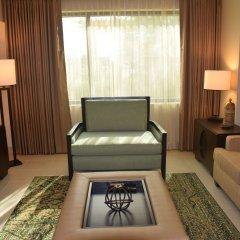 Отель The Berkley Las Vegas (No Resort Fees) США, Лас-Вегас - отзывы, цены и фото номеров - забронировать отель The Berkley Las Vegas (No Resort Fees) онлайн комната для гостей фото 2