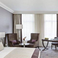 Отель Steigenberger Wiltcher's комната для гостей фото 5
