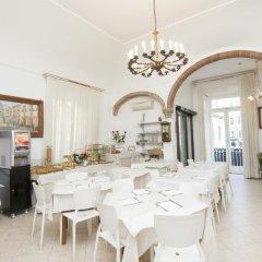Отель Fontana Италия, Амальфи - 1 отзыв об отеле, цены и фото номеров - забронировать отель Fontana онлайн фото 13