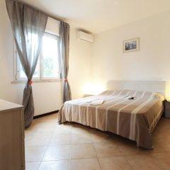 Отель Villa dell'Arancio Массароза комната для гостей фото 3