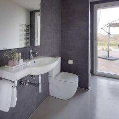 Отель Villa Enea by FeelFree Rentals ванная фото 2