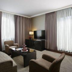 Отель Dan Panorama Jerusalem Иерусалим комната для гостей фото 3
