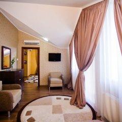 Гостиница City Club Отель Украина, Харьков - 4 отзыва об отеле, цены и фото номеров - забронировать гостиницу City Club Отель онлайн комната для гостей фото 5