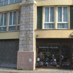 Отель Midnight in Genova Генуя фото 2
