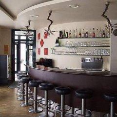 Отель Aria Hotel Германия, Нюрнберг - 1 отзыв об отеле, цены и фото номеров - забронировать отель Aria Hotel онлайн фото 4