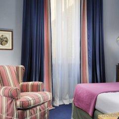 Отель Residenza Di Ripetta комната для гостей фото 5