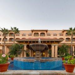 Отель Royal Solaris Los Cabos & Spa фото 6
