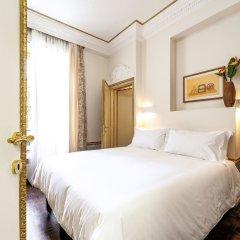 Отель Rivière Luxury Rooms Италия, Милан - отзывы, цены и фото номеров - забронировать отель Rivière Luxury Rooms онлайн комната для гостей фото 2