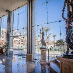 Отель Sunny Days El Palacio Resort & Spa фото 6
