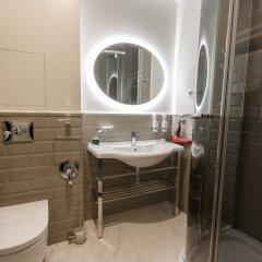 Гостиница Бутик-отель Хабаровск Сити в Хабаровске 2 отзыва об отеле, цены и фото номеров - забронировать гостиницу Бутик-отель Хабаровск Сити онлайн фото 3