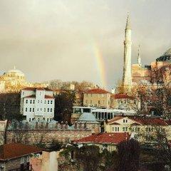 Anadolu Hotel фото 4