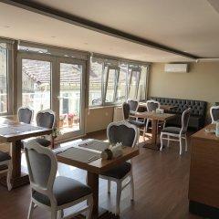 Muyan Suites Турция, Стамбул - 12 отзывов об отеле, цены и фото номеров - забронировать отель Muyan Suites онлайн помещение для мероприятий фото 2