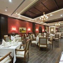 Elite World Van Hotel Турция, Ван - отзывы, цены и фото номеров - забронировать отель Elite World Van Hotel онлайн питание