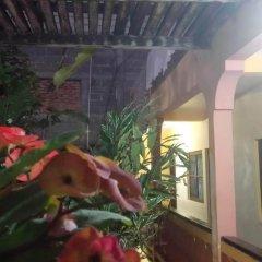 Hotel Rosalila Копан-Руинас фото 3