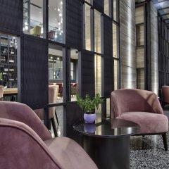 Отель Number 11 Urban Hotel Мальта, Сан Джулианс - отзывы, цены и фото номеров - забронировать отель Number 11 Urban Hotel онлайн гостиничный бар
