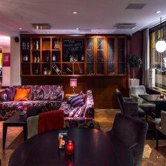 Отель Original Sokos Hotel Albert Финляндия, Хельсинки - 9 отзывов об отеле, цены и фото номеров - забронировать отель Original Sokos Hotel Albert онлайн интерьер отеля