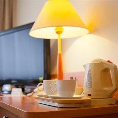 Best Western Hotel Portos удобства в номере