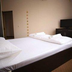 Гостиница Гостевой дом «Просперус» в Сочи 9 отзывов об отеле, цены и фото номеров - забронировать гостиницу Гостевой дом «Просперус» онлайн комната для гостей фото 5