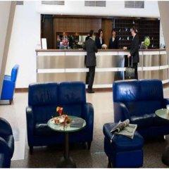Astoria Palace Hotel интерьер отеля фото 6