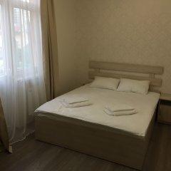 Гостиница Palm Resort комната для гостей фото 2