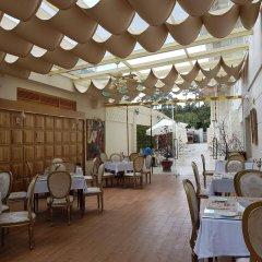 Du Parc Hotel Dalat фото 2