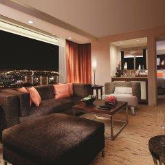 Отель ARIA Resort & Casino at CityCenter Las Vegas США, Лас-Вегас - 1 отзыв об отеле, цены и фото номеров - забронировать отель ARIA Resort & Casino at CityCenter Las Vegas онлайн гостиничный бар