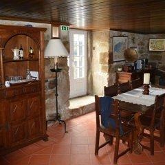 Отель Solar dos Correia Alves фото 13