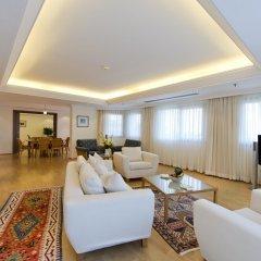 Xanadu Resort Hotel Турция, Белек - отзывы, цены и фото номеров - забронировать отель Xanadu Resort Hotel - All Inclusive онлайн фото 14