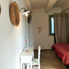Отель B&B Ceresà Лорето комната для гостей фото 3
