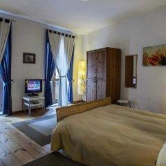 Отель B&B Centro Storico Via Manno комната для гостей фото 5