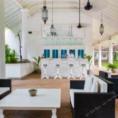 Отель Tamarind Hill Шри-Ланка, Галле - отзывы, цены и фото номеров - забронировать отель Tamarind Hill онлайн развлечения