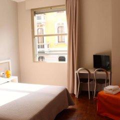 Hotel Due Giardini комната для гостей фото 5