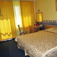 Отель Briz 2 Hotel Болгария, Варна - отзывы, цены и фото номеров - забронировать отель Briz 2 Hotel онлайн комната для гостей фото 5