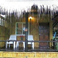 Отель Lanta Sunny House Ланта фото 21