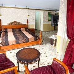 Отель Sv. Nikola Boutique Hotel Болгария, София - отзывы, цены и фото номеров - забронировать отель Sv. Nikola Boutique Hotel онлайн балкон