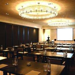 Отель Grand Hyatt Erawan Bangkok Таиланд, Бангкок - 1 отзыв об отеле, цены и фото номеров - забронировать отель Grand Hyatt Erawan Bangkok онлайн помещение для мероприятий