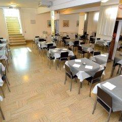 Отель Venice Hotel San Giuliano Италия, Местре - 2 отзыва об отеле, цены и фото номеров - забронировать отель Venice Hotel San Giuliano онлайн помещение для мероприятий фото 2